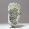 「ブドウ模様の石 ブドウ石」糸魚川ピクチャーストーン(紋様石)vol.61