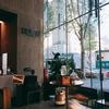 【韓国ソウル旅行】江南駅近く!隣がスタシの「ホテルカプチーノ」がおしゃれで過ごしやすくておススメ