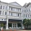 ザ・スターリング・ブティック・ホテル・メラカ  The Sterling Boutique Hotel Melaka ★★★