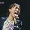 踊る釜山バンク娘(パク・ヘジン)の情報