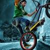 自転車のいろんな乗り方にチャレンジする心は実はビジネスにも必要なんだという話