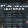 【ノアコイン・SPINDLE】金払えば上場できる仮想通貨取引所「HitBTC」で日本人の利用は禁止になることが決定