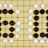 囲碁でコンピュータには勝ち目がない?グーグル人工知能の達人は「勝てる」と言ってる