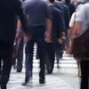 高齢者の就労の現状