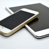 レッドデッドリデンプション2の専用アプリがiOS/Android向けにリリース!