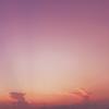 鳳華の「7.4Hzは地球の愛」