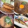 【徳島県穴吹】あめん棒:吉野川に来たら鮎は食べたい