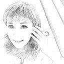元アイドルが教える就活のための美容・メイク術♡