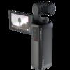画面が大きくて見やすいアクションカメラ「MOZA MOIN Camera」は8月20日発売