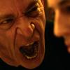 映画「セッション」を観た。狂気に対抗するには自らも狂うしかない。