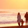 住宅ローンと離婚・よくある2つの問題点