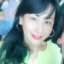 南久惠の「美意識を共有する」ブログ