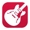 GarageBandが(RED)に~12月7日まで限定コレクション「Loop Pack」を購入可能~Star Walk 2やMonument Valleyも