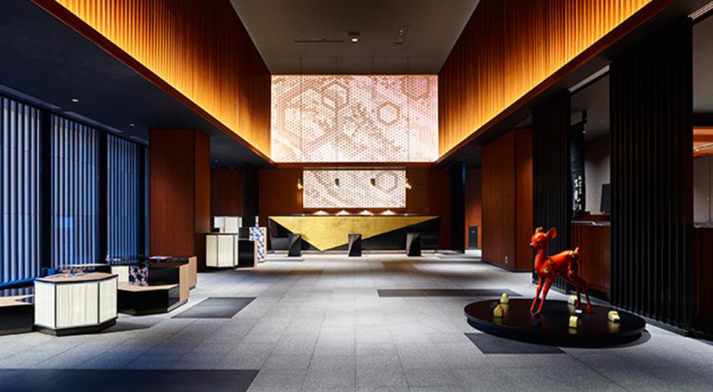 【体験レポ】金沢観光にピッタリ!「三井ガーデンホテル金沢」に泊まってきました