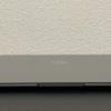 WindowsユーザーがMacBook Air2020を買った話① ~外観編~