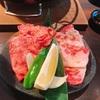 【安くて美味しいお得な焼肉ランチ】二子玉川の超オススメ焼肉ランチを堪能してきた。