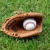 毎年野球の順位予想やってるけど、あれ完全に無意味じゃね?
