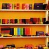 勉強計画・勉強記録でゲーミフィケーションする実例ノート集「ちいさなくふうとノート術」
