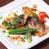 【オススメ5店】北千住・日暮里・葛飾・荒川(東京)にある魚料理が人気のお店