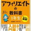 素人雑記ブログ6ヶ月目!!収益PV数記事数!
