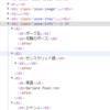 QnA Maker でヨガのポーズからその特徴を調べる( Python でスクレイピングしてデータ準備編 )