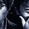 映画「チェイサー(2008)」雑感|デリヘル店長と猟奇殺人犯の絶望的追撃戦