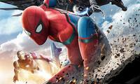 スパイダーマン:ホームカミングのためにMCU作品を15本も観た。