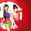 絶対に推していきたいPerfumeの「胸キュン♡歌詞フレーズ」10選
