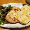 3月30日(月)~31日(火)広島菜漬けを冷蔵庫へ