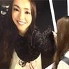 安室奈美恵 展覧会57万人動員で 主催の日テレ「相当上振れした」