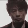 ASKAさん、PV‼️〜しゃぼん〜