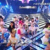 FNS歌謡祭 第2夜☆モーニング娘。'16