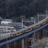 第388列車 「 ついに実現!EF66 27牽引の8090レを狙う 」