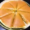 美味しい朝ごはんと豊南市場で新鮮な太刀魚!【庄内】