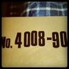 No.110 マルニ60の場合