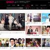 韓国ドラマが日本語字幕で無料で見れるサイトまとめて紹介!韓国ドラマを無料で楽しもう!