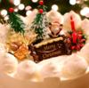 おすすめのクリスマスケーキ!