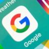 『Google Pay』でキャンペーン期間に『クレジット』をもらう方法!【スマホ、android、iPhone】