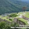 【写真メイン】夏だけど兵庫県・竹田城跡に行ってきた【天空の城】