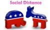 アメリカの二大政党 その変遷とは