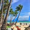 フィリピンのボラカイ島で外こもりはいくらかかるのか。海外ノマド向け記事。物価など。
