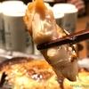 【しんぱち食堂】期間限定「黒むつ照焼き定食」と「さば文化干し定食」の感想と、元板前が魚を干す理由を詳しく解説!