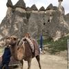 【1日ツアー体験記】カッパドキアの外せない観光スポット6選