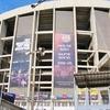 【サッカー】話題騒然!メッシ、バルセロナ退団か?