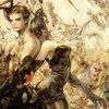 【ゲーム】二度とやる気が起きないRPG『ベイグラントストーリー』を懐かしむ…!