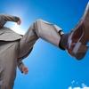 運動不足と疲れやすいの解消には、日常の運動量を上げることで改善できる!