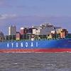 釜山港でロシア船員32人大量感染…韓国人5人も追加感染
