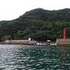 日本ところどころ⑦ 四万十川から仁淀川へ