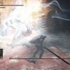 STEAMゲーム:ダークソウル3をプレイ中③…グレソで詰むボスは止めて!