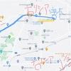 【長野バス停探訪 Vol.5】宇木(長野市三輪)〜ウキウキはしないけど、大事な存在〜